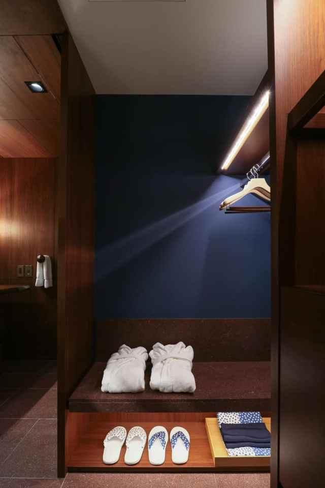 Andaz Tokyo Luxury Hotel Toranomon Hills-1