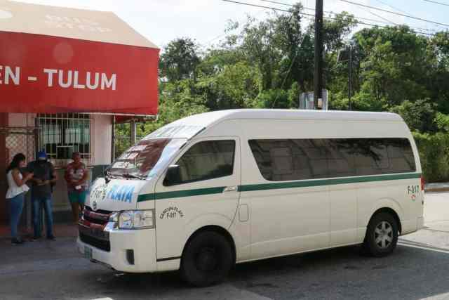 Tulum Travel Guide Mexico