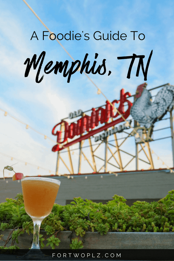 Memphis, Tennessee is known for its barbecue! But there are so many other delicious food to try in Memphis. Click through to find out the best food to try and the best restaurants to eat them. #memphis #tennessee #USA #barbecue #friedchicken #comfortfood #soulfood #southernfood #americanfood #roadtrip #travelguide #tripplanning #traveltips #itinerary #thingstodo #foodtour #foodie #foodies