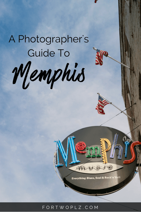 Memphis, Tennessee is a cultural destination - perfect for photographers! This guide includes the most photogenic spots in downtown Memphis, including murals, rooftop views and hidden gems. Click through to find out all the best views and instagrammrable photo spots in the city. #memphis #tennessee #USA #travelguide #bucketlist #tripplanning #instagramspots #bestviews #summertravels #traveltips #thingstodo #roadtrip