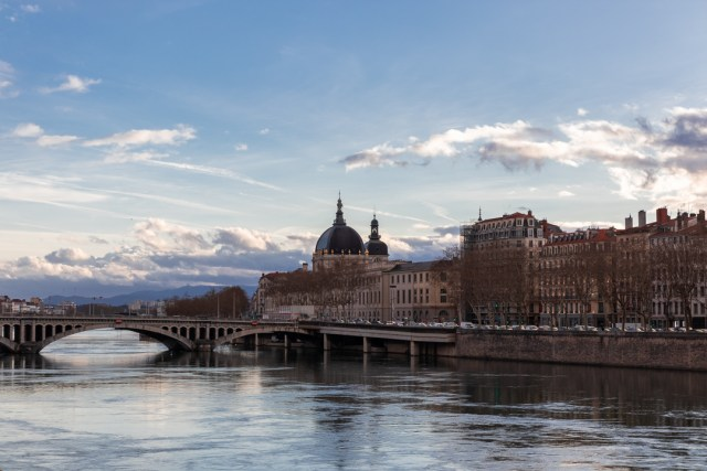 Lyon_France_Travel_Tips