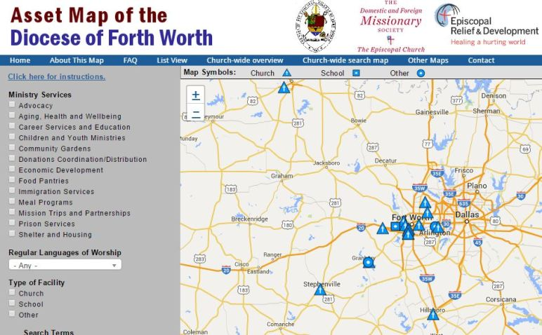 Help fill in the et map | DioFW@GenCon Gencon Map on anime expo map, pennsic map, history map, necc map, pax map, sxsw map, dragon con map, origins map, rhinebeck map,