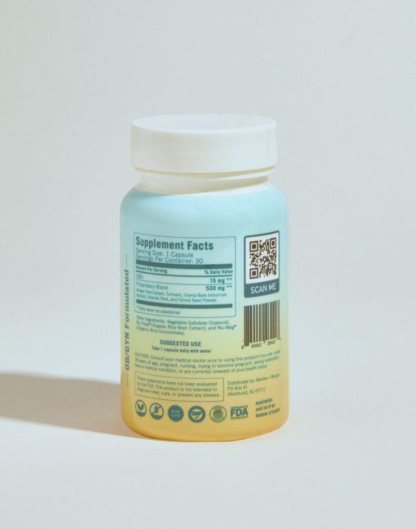 maxine morgan flow lite fort worth cbd store buy cbd oil online cannabinoid oil