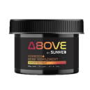 Above Delta 8 Gummies by Sunmed