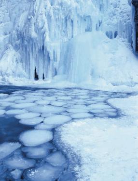 jasper-national-park-winter