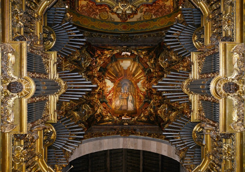 braga-se-choir1