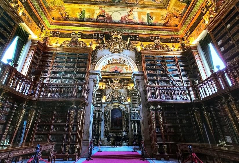 joanina-library