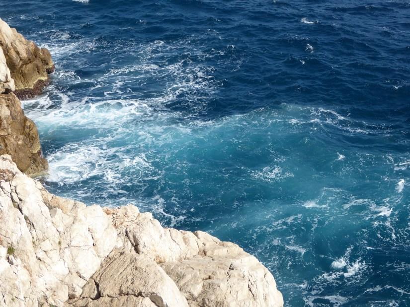 dubrovnikwater