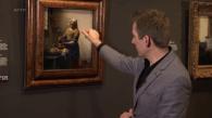 La laitière Vermeer