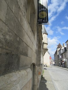 musee du berry rue