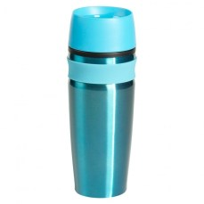 ROVE 14 oz Double Wall Hot and Cold Hydration Mug