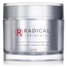 Radical Skincare Age Defying Exfoliating Pads