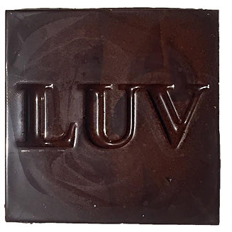 whaddyalove-chocolate-valentine-bart