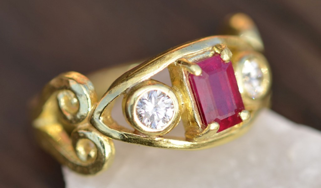 ruby ring solo-2