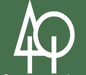 FORTY OAKS TREE SERVICE LTD.