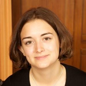 Rebecca Sweetman