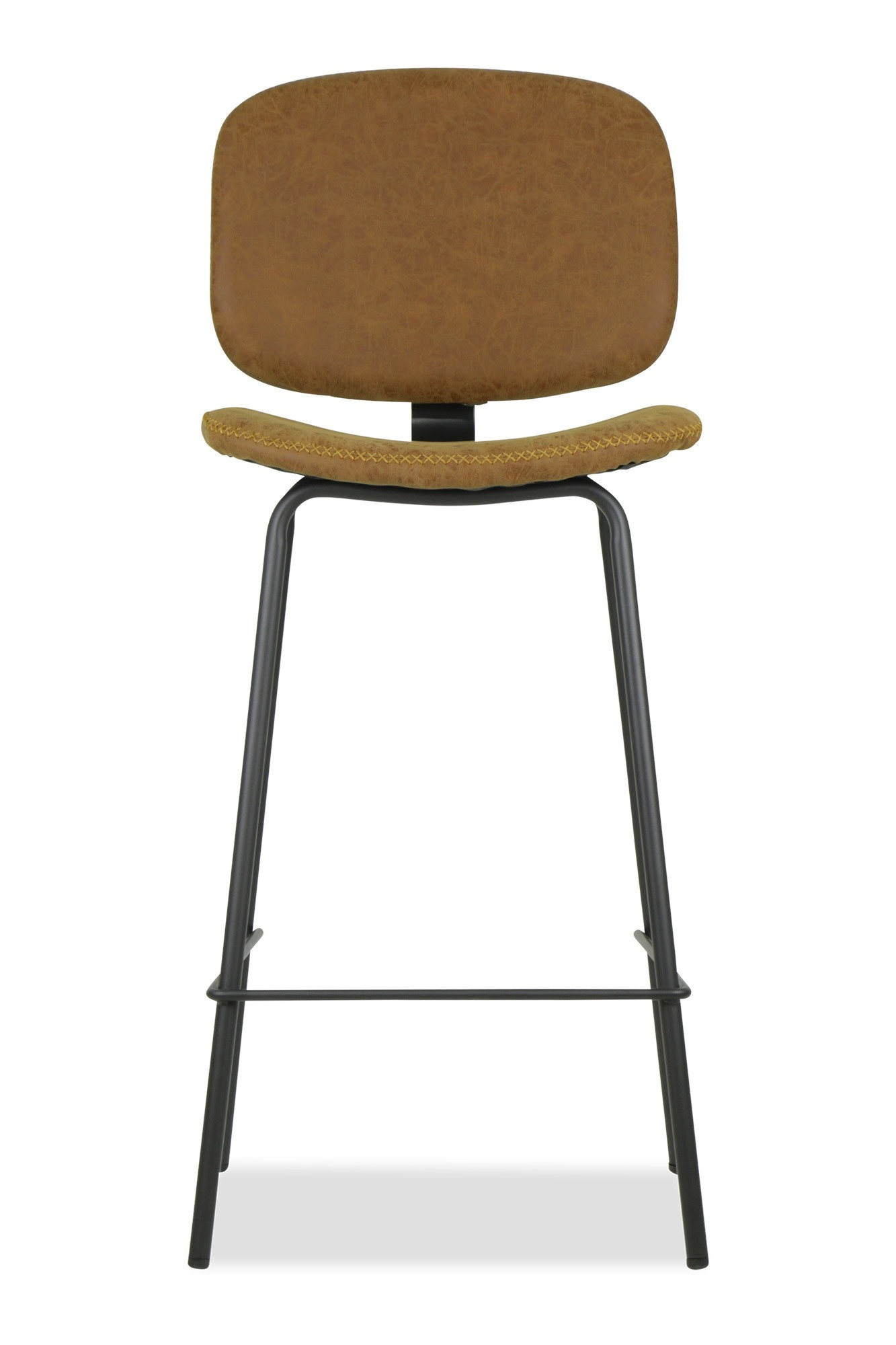 Counter Chair Marcella Counter Chair Bronze