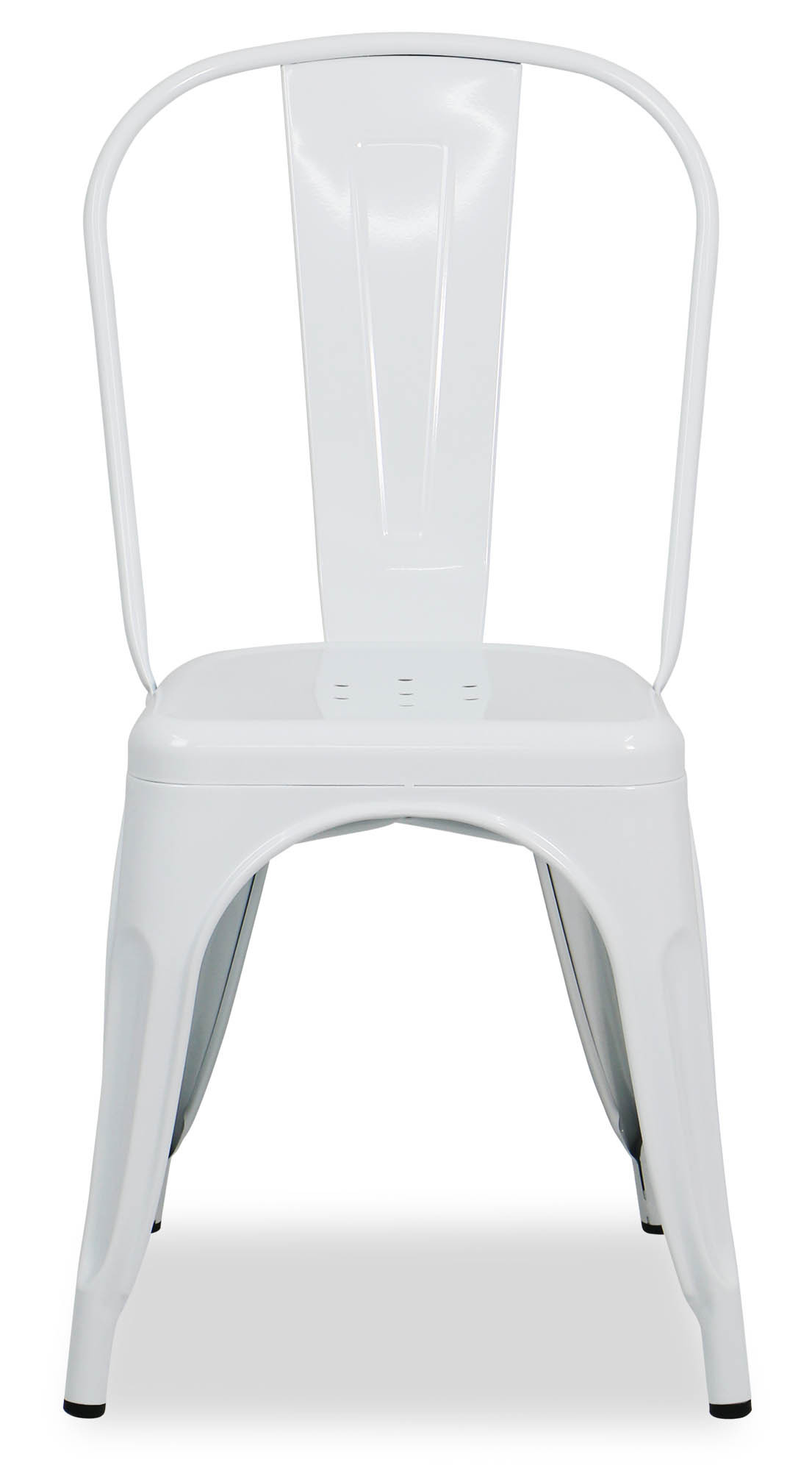 Retro Dining Chair Retro Metal Chair White Dining Chairs Dining Room