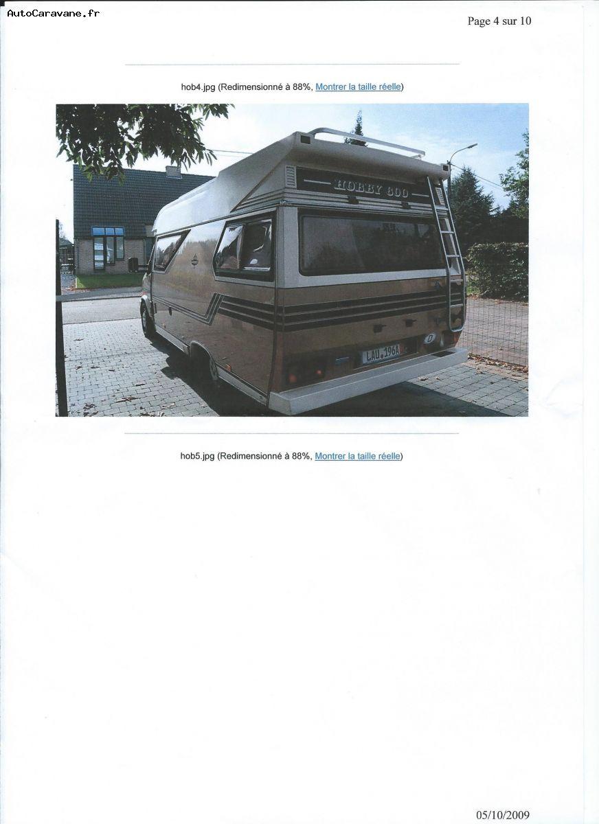 Mon Camping Car Com Forum : camping, forum, Vends, Camping, Hobby, Forum, Forum-Camping-Car.fr., Présentation, Nouveaux, Livre