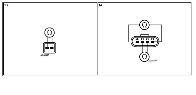 E46 Drive Train Diagram ~ Wiring Diagram And Schematics