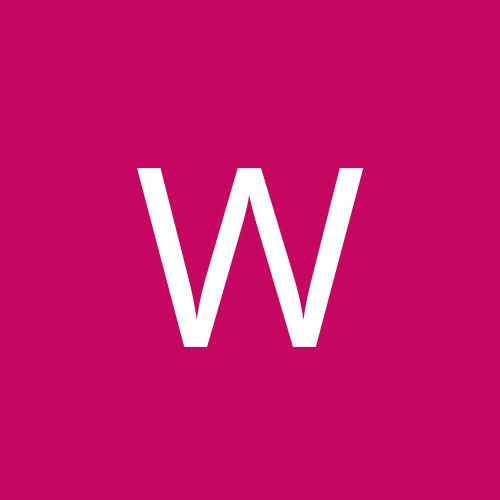 Wlad25