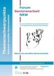 2006-08 Netzwerksensible Seniorenarbeit_Seite_001