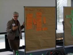 EFI NRW Workshop Februar 2015