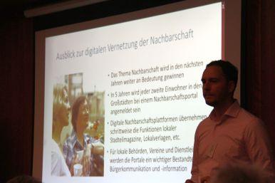 Kristian Koch / wirnachbarn.com