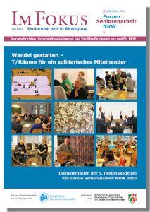Cover Im Fokus 4-2016