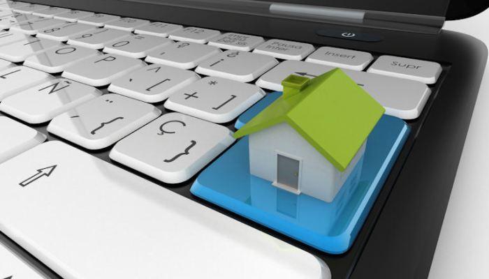 Internet-gestützte Workshops zum Aufbau von Online-Quartiersprojekten