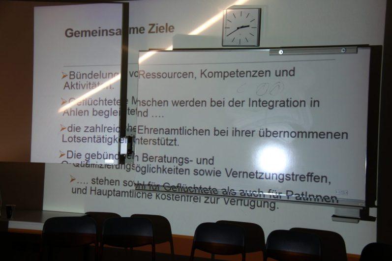 Plakate und Ergebnisse der Workshops - 6. Herbstakademie (Bildergalerie)