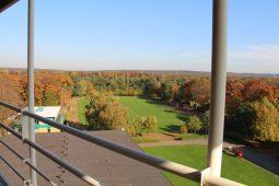 Impressionen der 6. Herbstakademie 2017