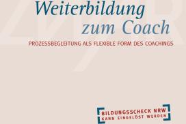 ZWAR Coach Weiterbildung 19/20