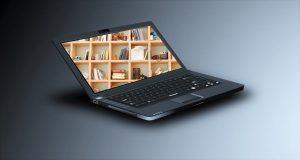 ELearning - Laptop