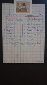 Workshop Leben mit Demenz (4)
