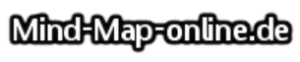 Logo_Mind_Map_online