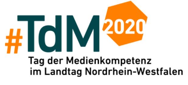 Logo TdM2020