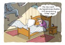 "3. Preis Smarte neue Welt ""Turbo"" von Mario Lars"