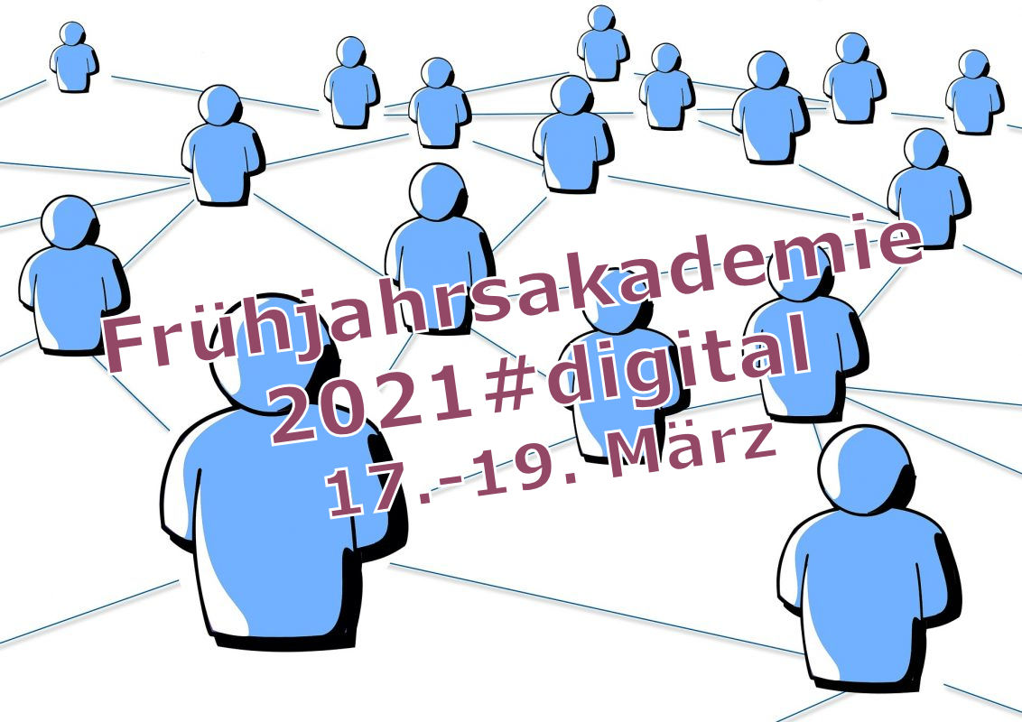 Keyvisual 2021 #digital