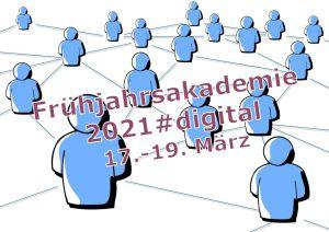 Keyvisual 2021 #digital