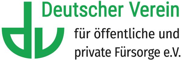 Logo Deutscher Verein