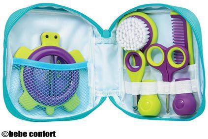 guide conseil pour bien choisir le materiel de puericulture pour bebe baignoire bebe tapis bain peignoir de bain accessoire baignoire