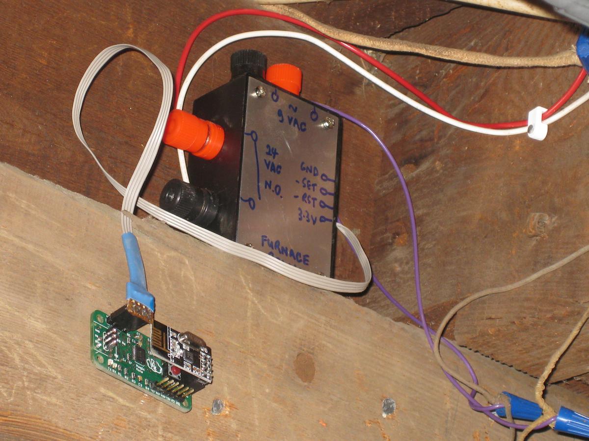 wiring diagram for doorbell transformer 96 honda civic headlight 16v 24v