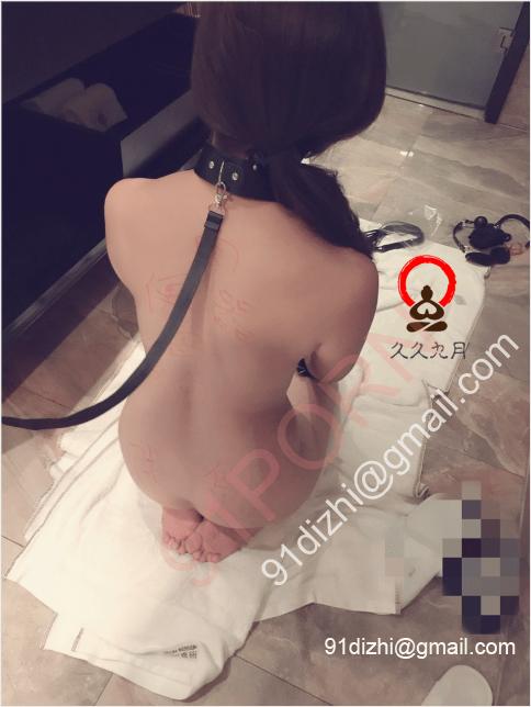 QQ图片20190802142401.png