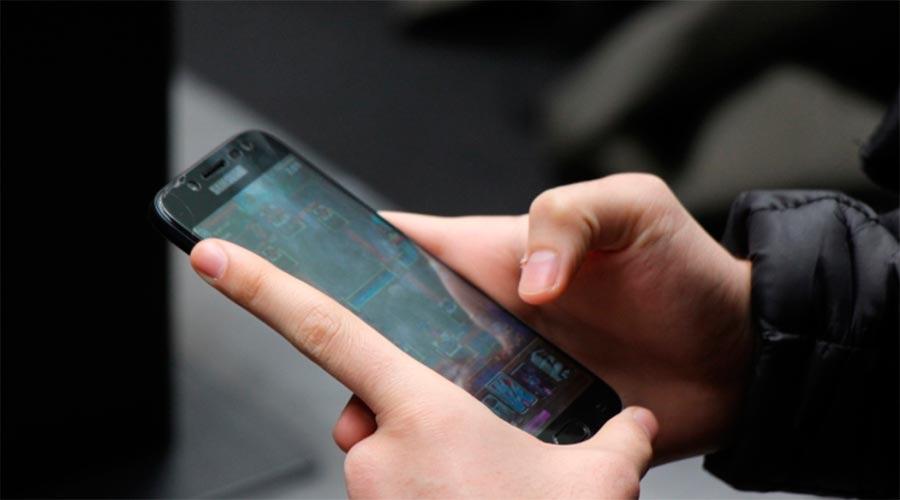 mòbil