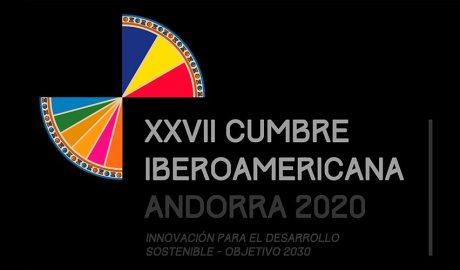 cimera-iberoamericana