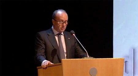 Josep Maria Rossell