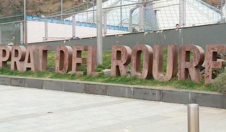 Prat del Roure
