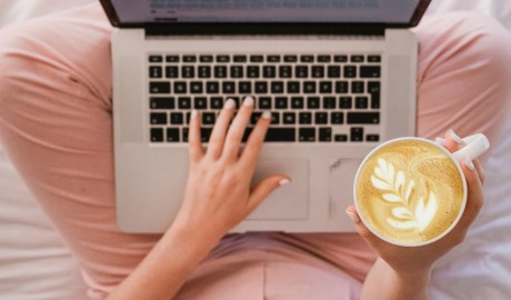cosmetica online ordinador