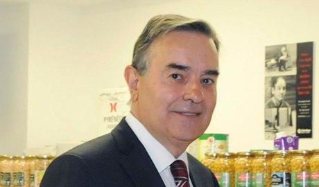 Amadeu Rocamora